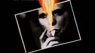 David Bowie - My Death