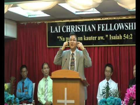 Rev  D  Hrang Peng Ling,17/03/2016-LCF.MLS