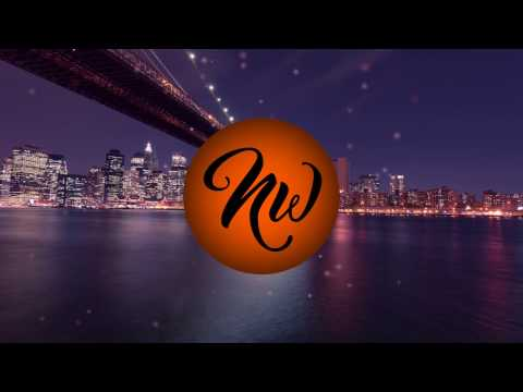 Mashup - New York City/Let You Go (The Chainsmokers)