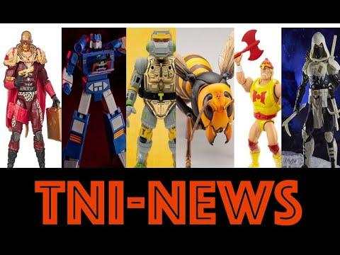 "new-6""-gijoe,-super7-tmnt,-transformers,-murder-hornets,-motu-hulk-hogan,-mcfarlane-witcher-&-more"