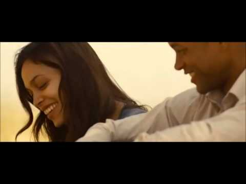 seven pounds full movie download