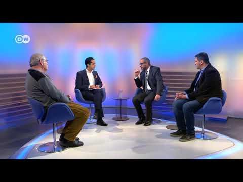 احتدام سباق التسلح: هل بات العالم أخطر؟  - نشر قبل 1 ساعة