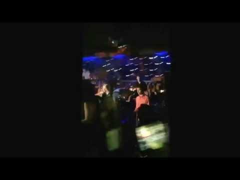 live set - Liva K , Skerdi M. , Angelo M. - DROP! (Andrey Exx & TROITSKI! remix)