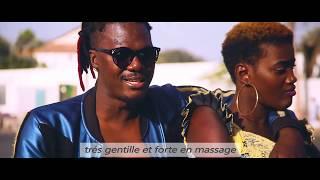Mahfousse Sargal Djiguen (prod by Fantastic)