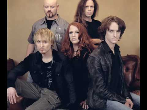 Gothic metal bands with male singers