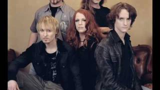 Best symphonic/gothic metal bands