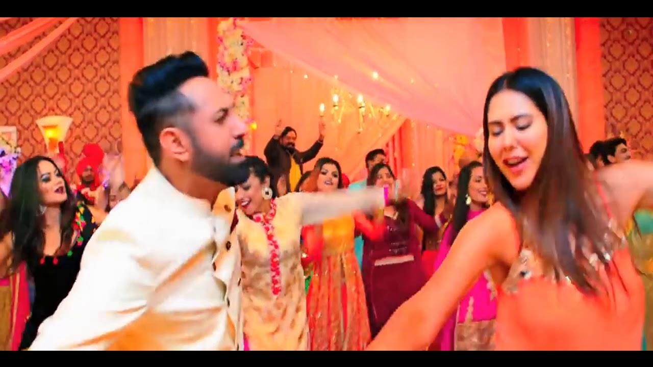 Youtube Punjabi Songs Carry On Jatta Community Music