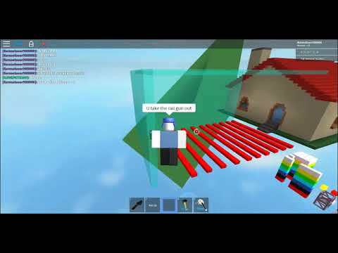 How To Remove The Admin Reset In Kohls Admin House Nbc 2019 - roblox exploits for kohls admin house nbc
