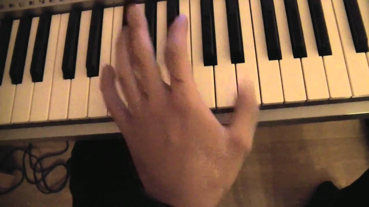 "How to Play ""Soul Kitchen"" - The Doors"