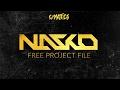 Free Dubstep Project File [ABLETON & FL STUDIO] - by Nasko