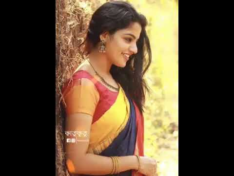 naino-ki-jo-baat-naina-jaane-hai---[official-video]|-romantic-song-|-new-bengali-mashup-2019