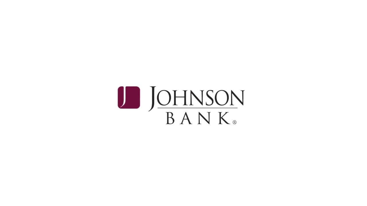 eBanking FAQs | Johnson Financial Group