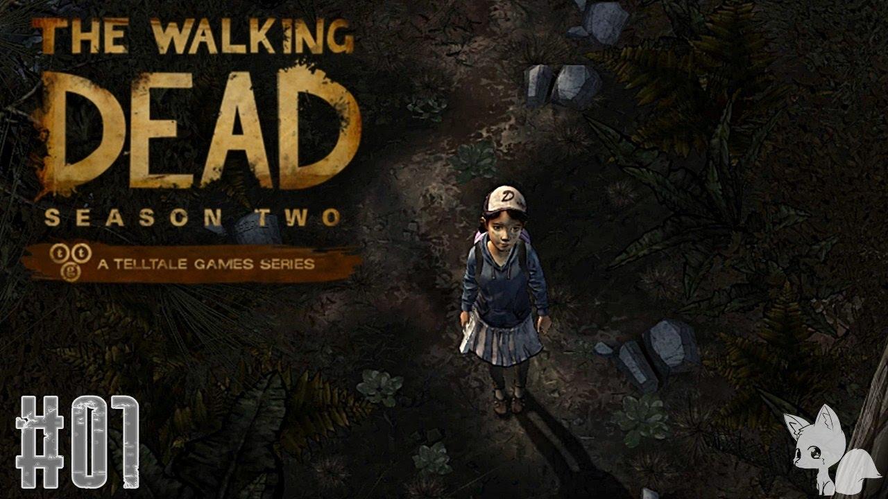 The Walking Dead Stream Kinox Deutsch
