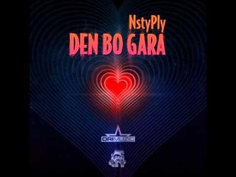 NSTYPLY - Den Bo Gara
