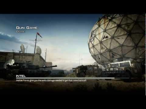 Call Of Duty: Modern Warfare 3 [Gun Game] Online Pt-Br