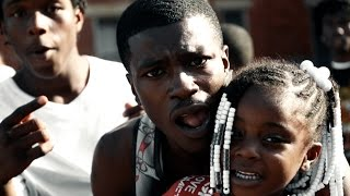 Lil Zay(GTG) - Only Roc With My Fam (Offical Video) | Shot By @StonerVision513