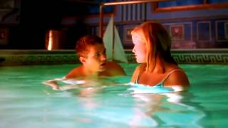 ... Intentions Swimming Pool Official Clip Full Movie Online [02 Aug 2016