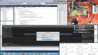 Запись трансляции: программизм (№2)
