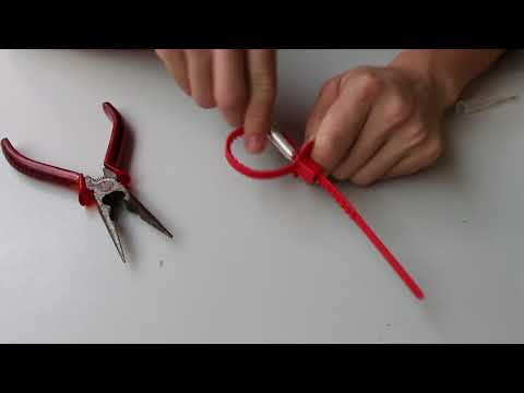 how-to-remove-off-white™-zip-tie-tag