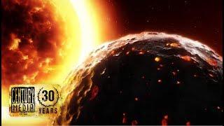 UNEARTH - Survivalist (Teaser)