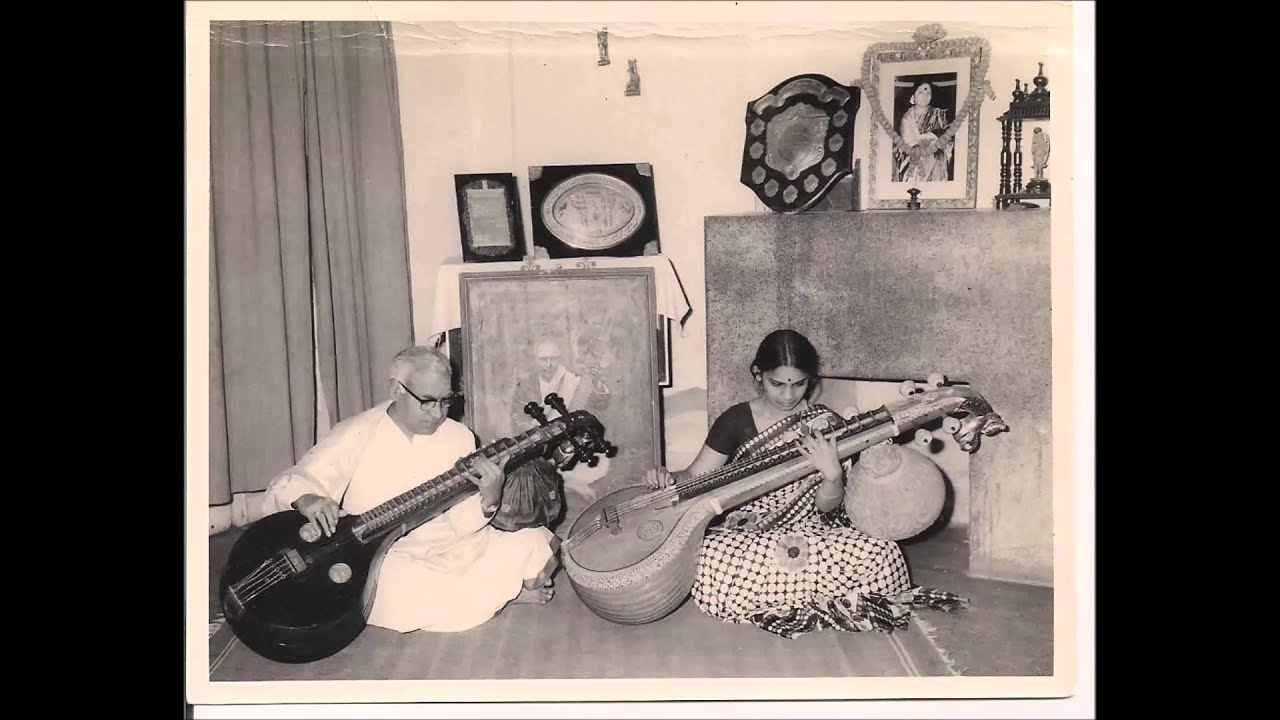 Andhra folk song by Sri Emani Shankara Shastry