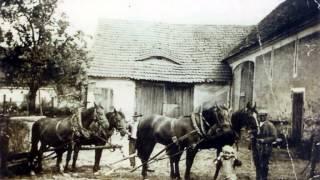 Lauterbach 2 - Schlesien