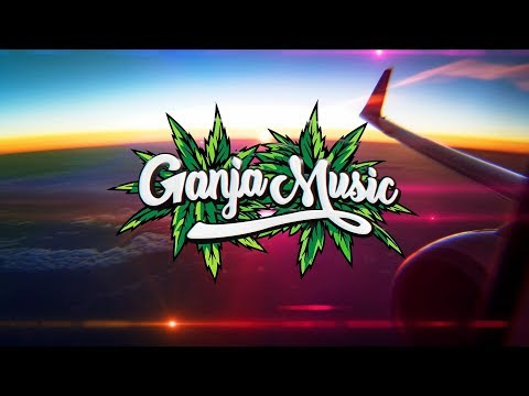 Post Malone - Congratulations ft. Quavo (Wysh & Nex Reggae Remix)