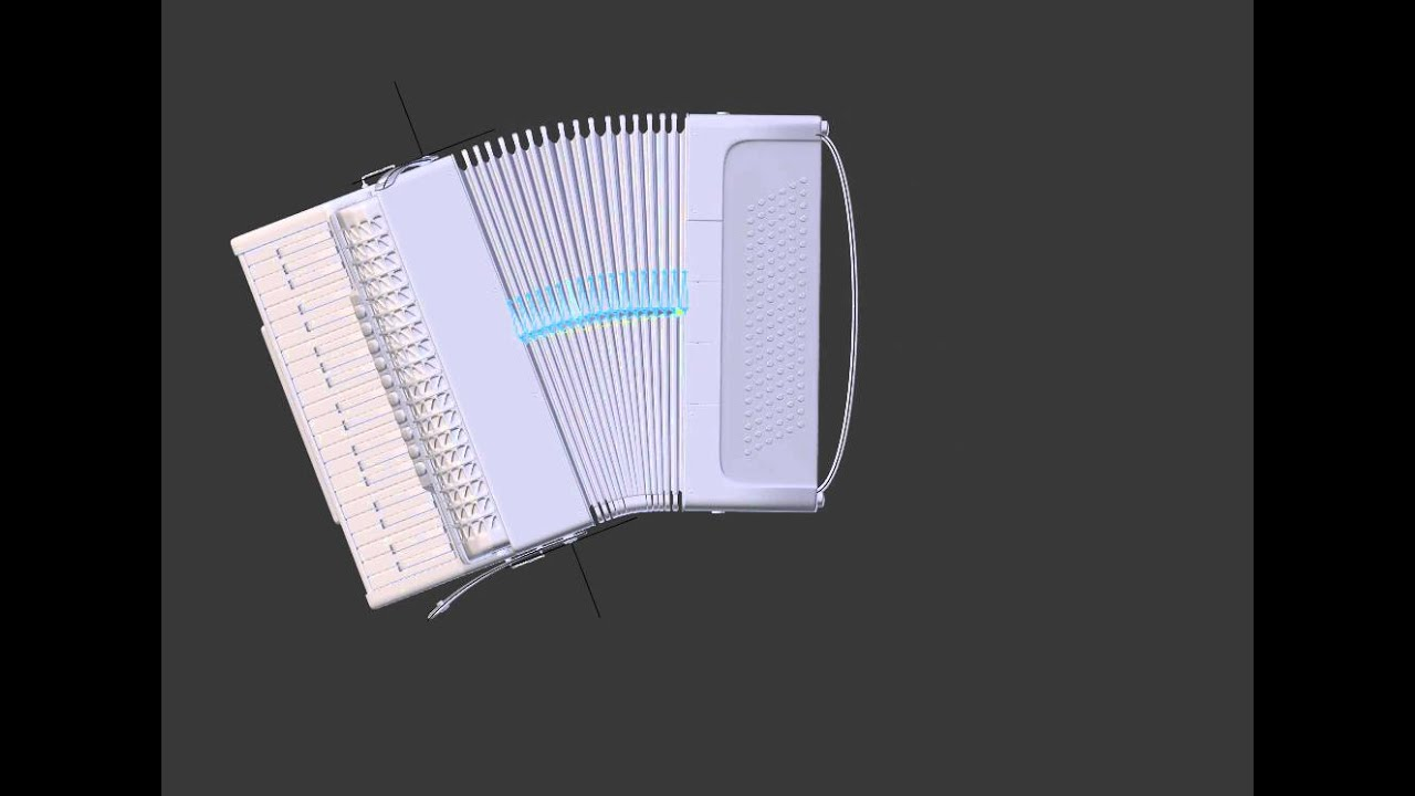 Accordion free download