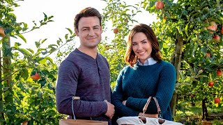 Pumpkin Patch Match - Trick or Treat Trivia | Falling for You - Hallmark Channel