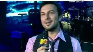 Tarkan Pare Pare making of video 1
