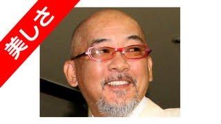 松山千春 「夏目雅子と佐々木希の違い~日本の美しい女優とは」