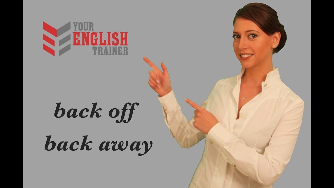 урок английского языка слушать онлайн