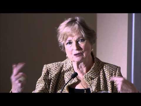 Betty Irene Moore School of Nursing: Institute of Medicine Report Panel