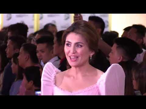 Sona 2018: Red carpet highlights