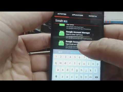 Samsung J5 Prime SM-G570F  شرح تخطي حساب قوقل