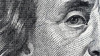 Currency Quiz part 1
