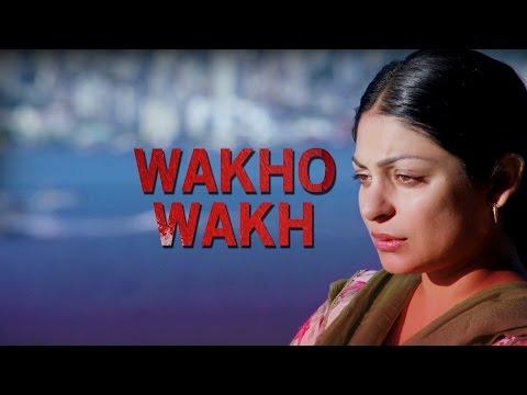 Wakho Wakh | Prabh Gill | Channo Kamli Yaar Di | Releasing on 19 February, 2016