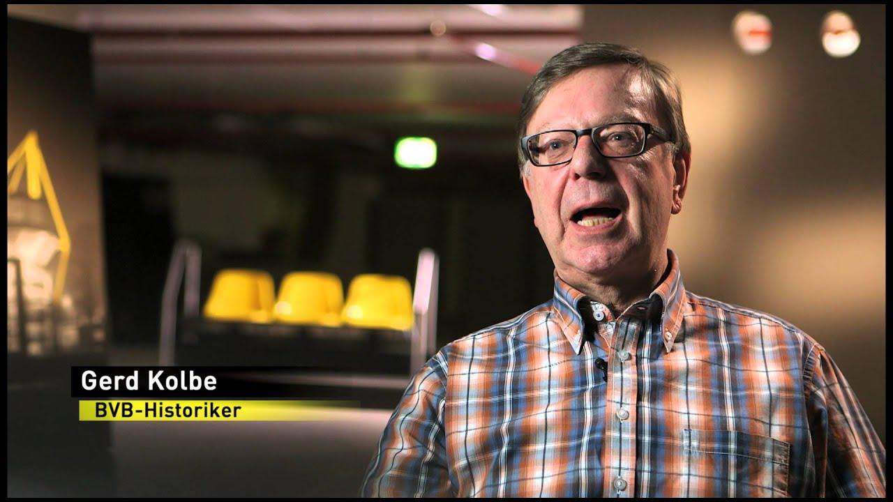 40 Jahre Heimat - Der Film // 40 years at home - the movie