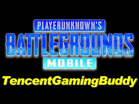 [PUBG MOBILE] 砂漠戰ソロドン - NVIDIA ShadowPlay [GeForce GTX 1060]