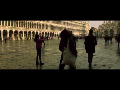 Milan/Venice Italy Cinematic Montage 4k