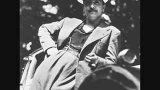 Django Reinhardt - Michel Warlop - Sweet Serenade - Paris, 17.04.1936