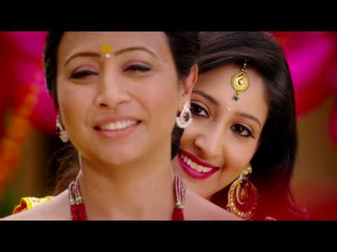 Sony Entertainment Television – Naya Sangeet