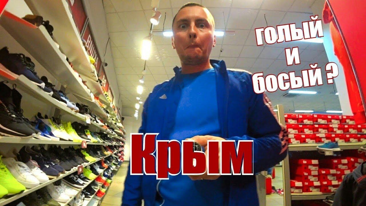 ХОТ-ДОГ В KFC! - YouTube
