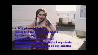 Ewelina Lisowska - ,, Prosta sprawa