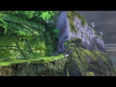 [PS4 001] Nathan Drake's Reise beginnt