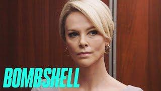 Bombshell Trailer #1
