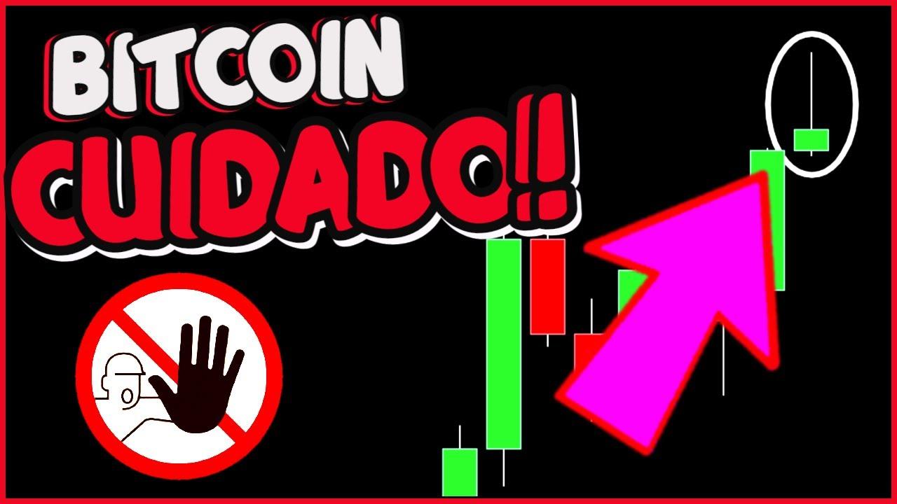bitcoin nightline guadagnare soldi senza lavorare