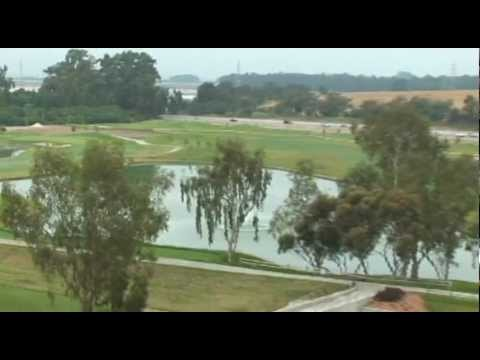 River Ridge Golf And Camping Club Rv Park Near Bracey Va