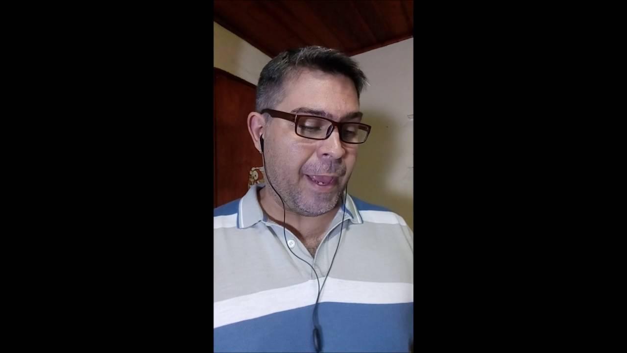 CASO REPRESA DO FUNIL, RESENDE RJ