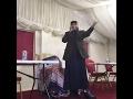 Hafiz Abo bakar/ Mery Nabi ki shan bari